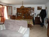 maison Plaisir - 228511:4