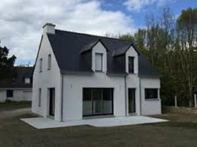 Location Saisonni 232 Re Maison Rosporden 29140 251267