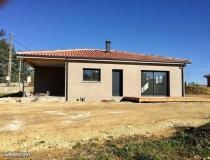 Location maison Solferino 40210 [6/251062]