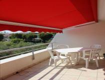 Location saisonnière appartement La Grande Motte 34280 [13/1470]