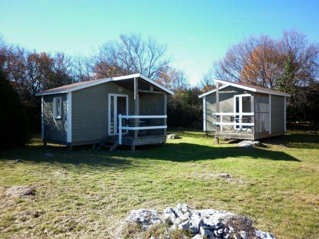 Location maison rogues immobilier rogues 30120 3937 for Location maison concarneau vacances