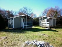 Location saisonnière maison Rogues 30120 [12/3937]