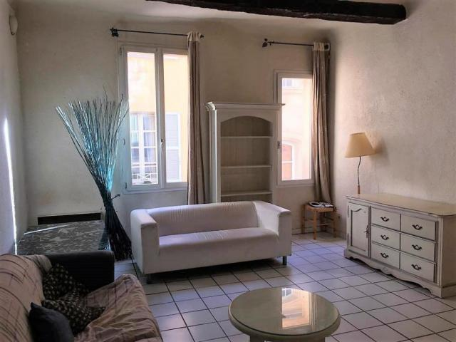 achat appartement aix en provence immobilier aix en provence 13100 6360894. Black Bedroom Furniture Sets. Home Design Ideas
