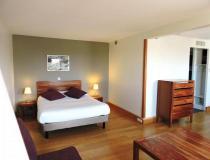 Vente appartement Bordeaux 33000 [2/6299343]