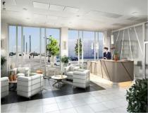 appartement en vente  BORDEAUX 33000 [2/6316998]