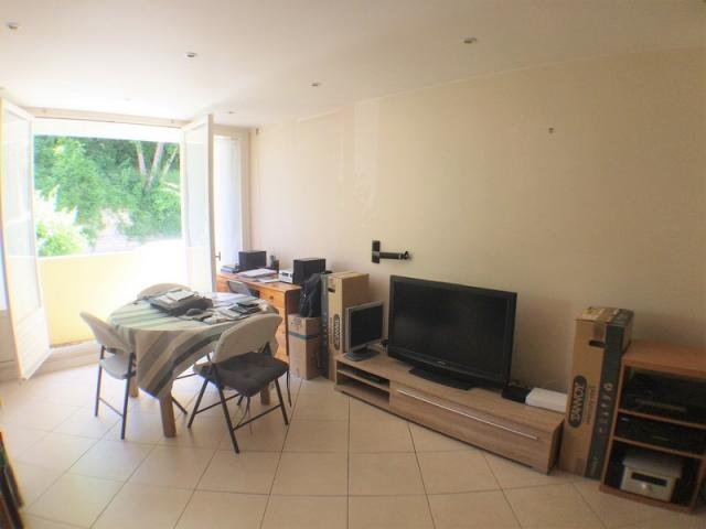 achat appartement carrieres sur seine immobilier carrieres sur seine 78420 5817539. Black Bedroom Furniture Sets. Home Design Ideas