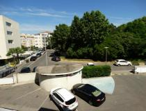 Immobilier appartement Montpellier 34000 [2/7639645]