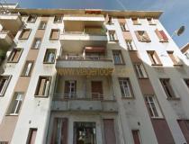 appartement en vente  Nice 06000 [2/5158075]