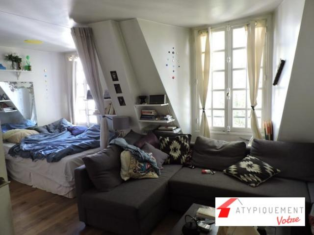 achat appartement paris 04 immobilier paris 04 75004 6364973. Black Bedroom Furniture Sets. Home Design Ideas