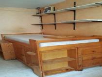 appartement en vente  Rennes 35000 [2/4791434]