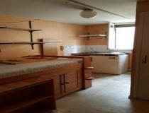 appartement en vente  Rennes 35000 [2/6172946]