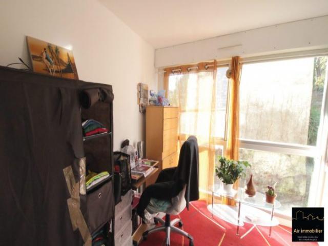 achat appartement rouen immobilier rouen 76000 6524160. Black Bedroom Furniture Sets. Home Design Ideas