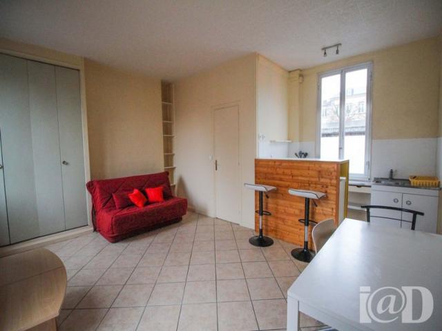 achat appartement rouen immobilier rouen 76000 6553073. Black Bedroom Furniture Sets. Home Design Ideas
