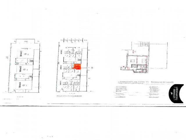 achat appartement rueil malmaison immobilier rueil. Black Bedroom Furniture Sets. Home Design Ideas