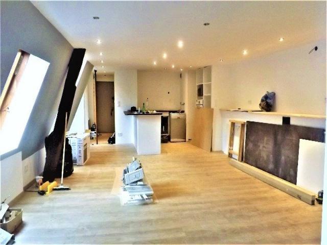 achat appartement besancon immobilier besancon 25000 6188126. Black Bedroom Furniture Sets. Home Design Ideas