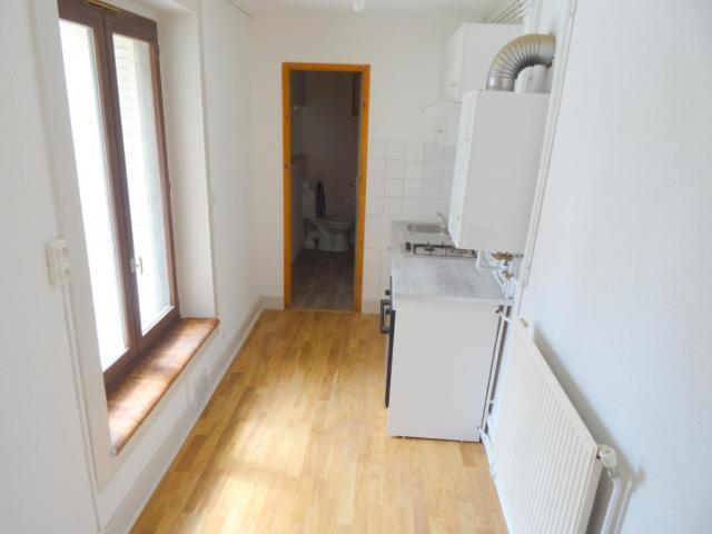 achat appartement besancon immobilier besancon 25000 6022225. Black Bedroom Furniture Sets. Home Design Ideas