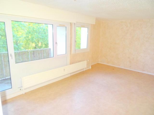 achat appartement besancon immobilier besancon 25000 6225977. Black Bedroom Furniture Sets. Home Design Ideas