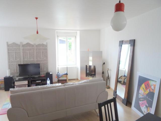 achat appartement besancon immobilier besancon 25000 6308908. Black Bedroom Furniture Sets. Home Design Ideas