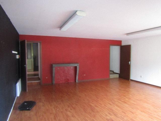 achat appartement besancon immobilier besancon 25000 6175743. Black Bedroom Furniture Sets. Home Design Ideas
