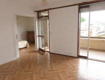 appartement en vente  Bordeaux 33000 [2/5807175]