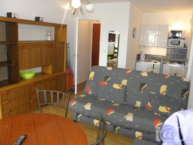 Achat appartement cabourg immobilier cabourg 14390 6192934 for Achat maison cabourg