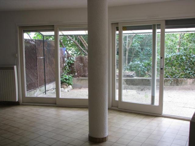 achat appartement manosque immobilier manosque 04100 6323517. Black Bedroom Furniture Sets. Home Design Ideas
