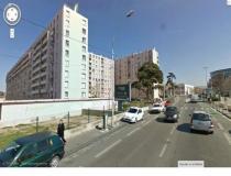 appartement en vente  Marseille 10 13010 [2/5001271]