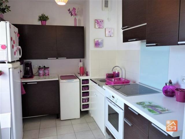 Achat appartement marseille 15 immobilier marseille 15 for T2 achat marseille