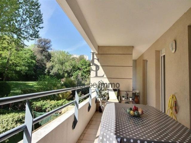 Achat appartement marseille 09 immobilier marseille 09 for Achat maison 13009