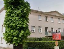 Achat appartement Montluel 01120 [2/10146407]