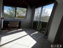 appartement en vente  Montpellier 34000 [2/6376338]