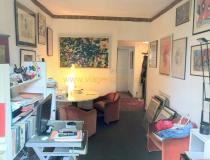 appartement en vente  Nice 06000 [2/5819173]