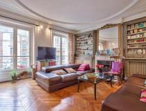 appartement en vente  Paris 10 75010 [2/6463789]