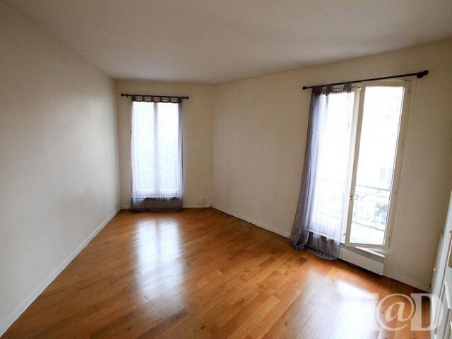 achat appartement paris 13 immobilier paris 13 75013 6590269. Black Bedroom Furniture Sets. Home Design Ideas