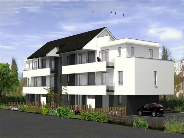 achat appartement pau immobilier pau 64000 5811266. Black Bedroom Furniture Sets. Home Design Ideas