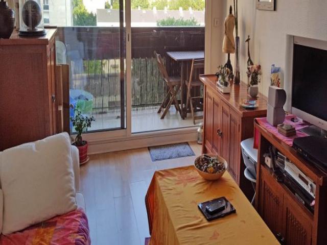 achat appartement rennes immobilier rennes 35000 6366489. Black Bedroom Furniture Sets. Home Design Ideas