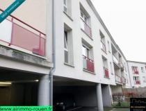 appartement en vente  Rouen 76000 [2/6457517]