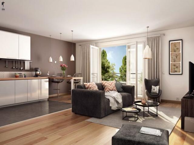 achat appartement strasbourg immobilier strasbourg 67000 6402751. Black Bedroom Furniture Sets. Home Design Ideas