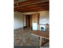 Achat appartement Thoiry 01710 [2/10533160]