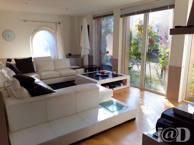 Achat appartement wavrin immobilier wavrin 59136 6183569 for Achat maison wavrin