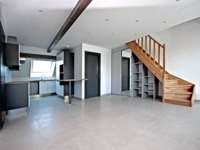 achat appartement aix les bains immobilier aix les bains 73100 6405296. Black Bedroom Furniture Sets. Home Design Ideas