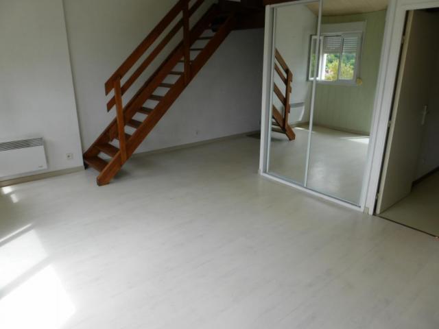 achat appartement besancon immobilier besancon 25000 4501120. Black Bedroom Furniture Sets. Home Design Ideas