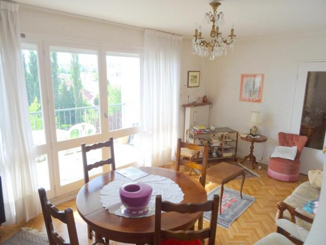 achat appartement besancon immobilier besancon 25000 6308881. Black Bedroom Furniture Sets. Home Design Ideas