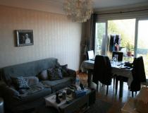 appartement en vente  Bordeaux 33000 [2/6314528]