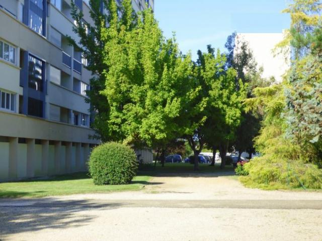 Achat appartement bordeaux immobilier bordeaux 33000 for Achat immobilier bordeaux