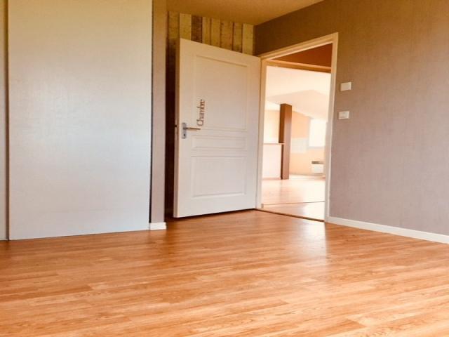 Location Appartement Bouguenais