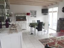 Immobilier appartement Chatelaillon Plage 17340 [2/11001569]