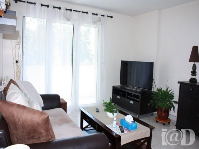 Appartement A Combs La Ville Achat