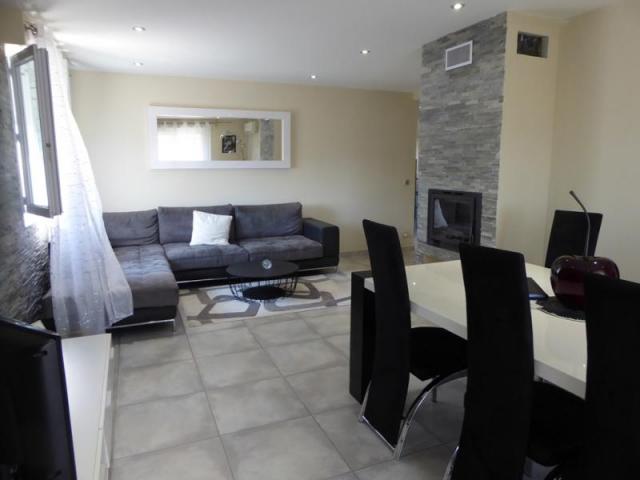 achat appartement le cannet immobilier le cannet 06110 6230974. Black Bedroom Furniture Sets. Home Design Ideas