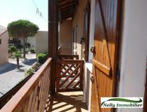 annonce Leucate 11370 [2/4492970:1]